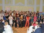 Prestiżowa gala Polish Businesswomen Awards 2017