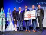 Gala Charytatywna Ty Fundujesz Dobro 2017