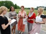 """1 czerwca odbyła się gala plebiscytu """"Kobieta Przedsiębiorcza 2015"""""""
